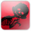 Ritwyk's avatar