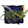 RitzCutie's avatar