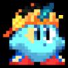 ritzdx's avatar