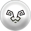 ritzpagli's avatar