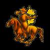 RitzVonReike's avatar