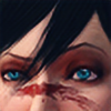 ritzyfox's avatar