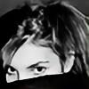 Riucciola's avatar