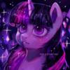 riukime's avatar