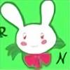 RiuNashiro's avatar