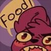 Riurekai's avatar