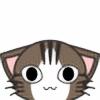 riuscire's avatar