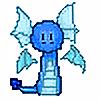 Riusis's avatar
