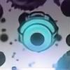 Riuyuk's avatar