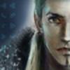 RiuzakiSefiroso's avatar