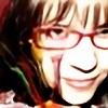 riuzhil's avatar