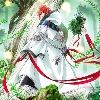 RivaAnime's avatar