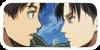 Rivaille-x-Eren's avatar
