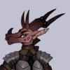 rivaillen's avatar