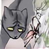 RivailleRavioli's avatar