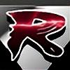 RIVAL-COMICS1's avatar