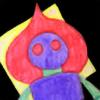 rivalcat's avatar