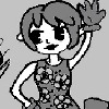 Rivalee's avatar
