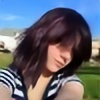 rivalette's avatar