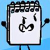 RivalRace's avatar