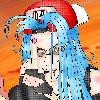 rivalsecret's avatar