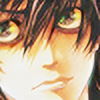 rivalxs's avatar