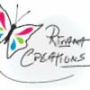Rivana's avatar