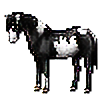 Rivanna's avatar