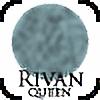 RivanQueen's avatar
