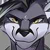 RivathaArt's avatar