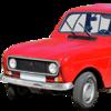 Riveda1972's avatar
