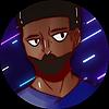 Rivelio's avatar