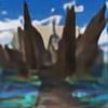 Riven-Age's avatar