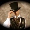 Riven-Black's avatar