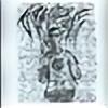 riven17bulletts's avatar