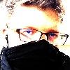 RivenDusk's avatar