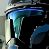 RivenKassle's avatar