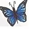 RivenPanic's avatar