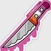 Rivenscry's avatar
