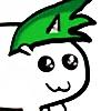 RivenTitan's avatar