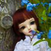 RivenVagary's avatar