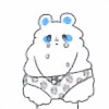 river-ogawa's avatar