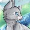 River-si's avatar