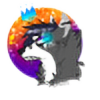 River-Stone's avatar