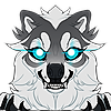 River-Wolf-Creations's avatar