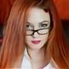 River213's avatar