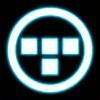Rivera92's avatar