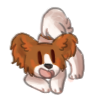 RiverAmore's avatar