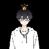 riverana's avatar