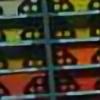 riveraoor's avatar